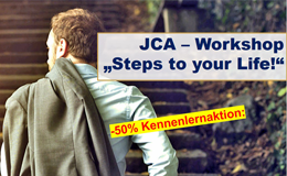 jca-workshop-steps-your-life