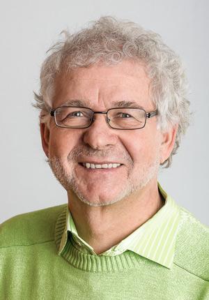 Josef Oblasser, Wirtschaftscoach, Mediator, Lebens- u8nd Sozialberater